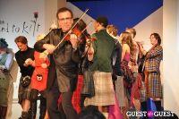 Eighth Annual Dress To Kilt 2010 #73