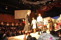 Eighth Annual Dress To Kilt 2010 #74