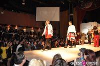 Eighth Annual Dress To Kilt 2010 #76