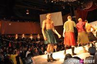Eighth Annual Dress To Kilt 2010 #77