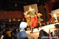 Eighth Annual Dress To Kilt 2010 #78