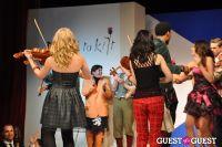 Eighth Annual Dress To Kilt 2010 #82
