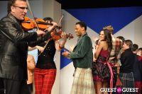 Eighth Annual Dress To Kilt 2010 #84