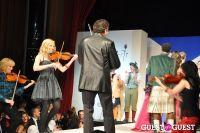Eighth Annual Dress To Kilt 2010 #86