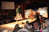 Eighth Annual Dress To Kilt 2010 #87