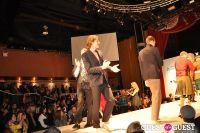 Eighth Annual Dress To Kilt 2010 #92