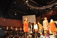 Eighth Annual Dress To Kilt 2010 #93