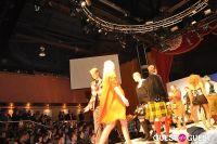 Eighth Annual Dress To Kilt 2010 #94