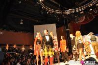 Eighth Annual Dress To Kilt 2010 #95