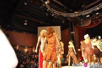Eighth Annual Dress To Kilt 2010 #101
