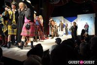 Eighth Annual Dress To Kilt 2010 #105