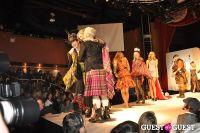 Eighth Annual Dress To Kilt 2010 #106