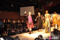 Eighth Annual Dress To Kilt 2010 #110