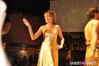 Eighth Annual Dress To Kilt 2010 #111