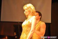 Eighth Annual Dress To Kilt 2010 #113