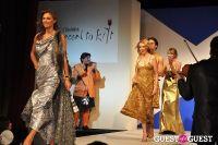 Eighth Annual Dress To Kilt 2010 #115