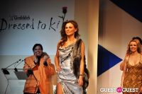 Eighth Annual Dress To Kilt 2010 #116
