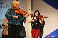 Eighth Annual Dress To Kilt 2010 #122