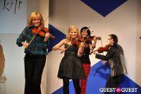Eighth Annual Dress To Kilt 2010 #123