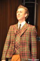 Eighth Annual Dress To Kilt 2010 #125