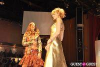 Eighth Annual Dress To Kilt 2010 #133