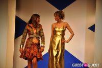 Eighth Annual Dress To Kilt 2010 #137