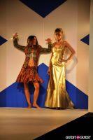 Eighth Annual Dress To Kilt 2010 #138