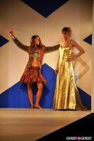 Eighth Annual Dress To Kilt 2010 #139