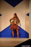 Eighth Annual Dress To Kilt 2010 #140