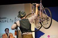 Eighth Annual Dress To Kilt 2010 #141