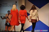Eighth Annual Dress To Kilt 2010 #158
