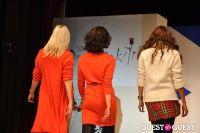 Eighth Annual Dress To Kilt 2010 #159