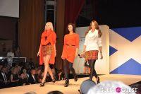 Eighth Annual Dress To Kilt 2010 #162