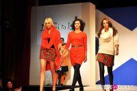 Eighth Annual Dress To Kilt 2010 #163