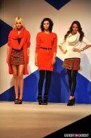 Eighth Annual Dress To Kilt 2010 #166