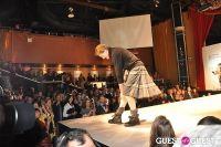 Eighth Annual Dress To Kilt 2010 #168