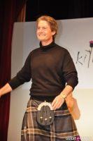 Eighth Annual Dress To Kilt 2010 #169