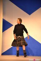Eighth Annual Dress To Kilt 2010 #171