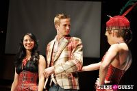 Eighth Annual Dress To Kilt 2010 #175