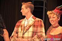 Eighth Annual Dress To Kilt 2010 #179