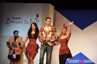 Eighth Annual Dress To Kilt 2010 #182