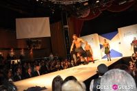 Eighth Annual Dress To Kilt 2010 #198