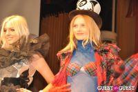 Eighth Annual Dress To Kilt 2010 #211