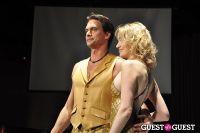 Eighth Annual Dress To Kilt 2010 #214