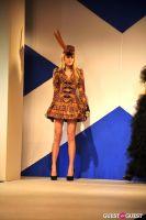 Eighth Annual Dress To Kilt 2010 #216