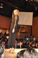 Eighth Annual Dress To Kilt 2010 #223