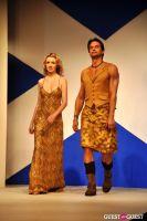 Eighth Annual Dress To Kilt 2010 #224