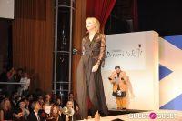 Eighth Annual Dress To Kilt 2010 #225