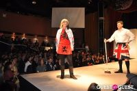 Eighth Annual Dress To Kilt 2010 #231