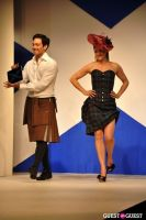 Eighth Annual Dress To Kilt 2010 #232